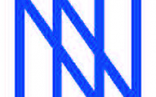nn-blue-for-new-website