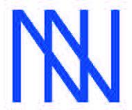 nn-blue-for-new-website