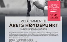 Skjermbilde 2017 11 14 14.55.05