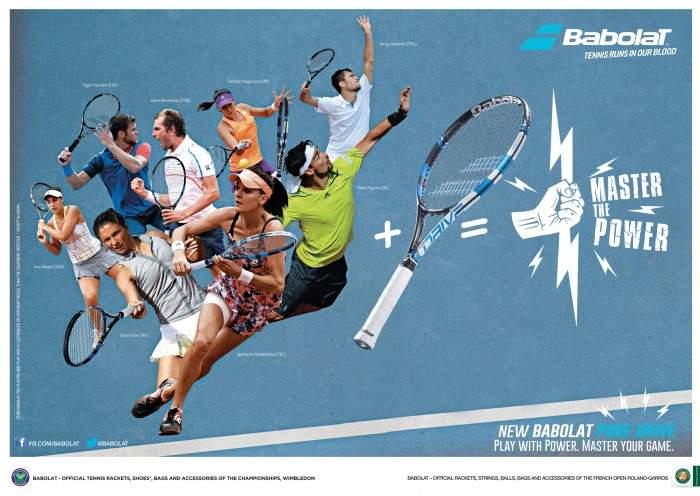 babolat-tennis