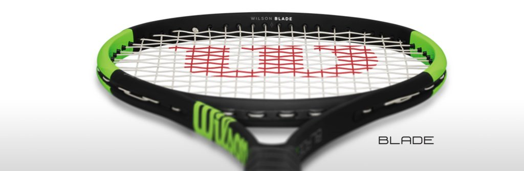 17-0349_Performance_Racket_Custom_Categories_Grid_Pages_BLADE_1920x630_V2