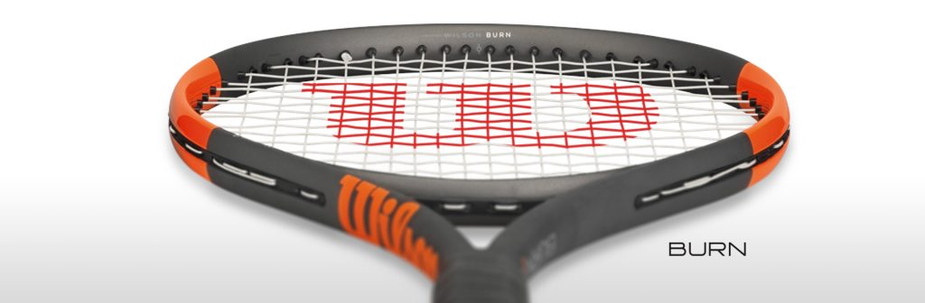 17-0349_Performance_Racket_Custom_Categories_Grid_Pages_BURN_1920x630_V2