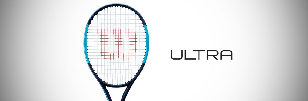 17-0349_Performance_Racket_Custom_Categories_Grid_Pages_ULTRA_1920x630-compressor