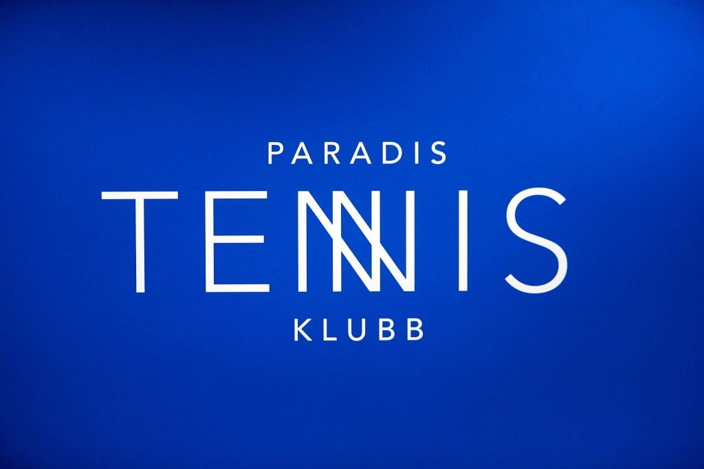 Bergen Open @ Bergen Tennisarena & Aktiv365