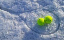 winter 2014 tennis schnee ball top foto tobi designme 624x328