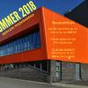 Sommerkort 2018