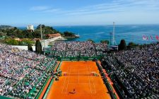 atp monte carlo rolex masters preview who will win survey inside