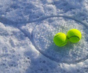 winter-2014-tennis-schnee-ball-top-foto-tobi-designme-624x328
