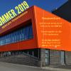 Sommerkort 2019